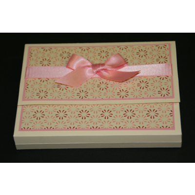 p-101-greeting-card-holder_1.png